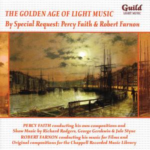 By Special Request: Percy Faith & Robert Farnon album