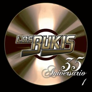 35 Aniversario (Componente 1) album