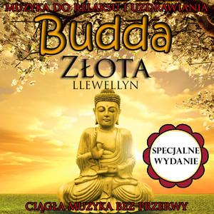 Budda Złota: muzyka do relaksu i uzdrawiania: Specjalne Wydanie Albumcover