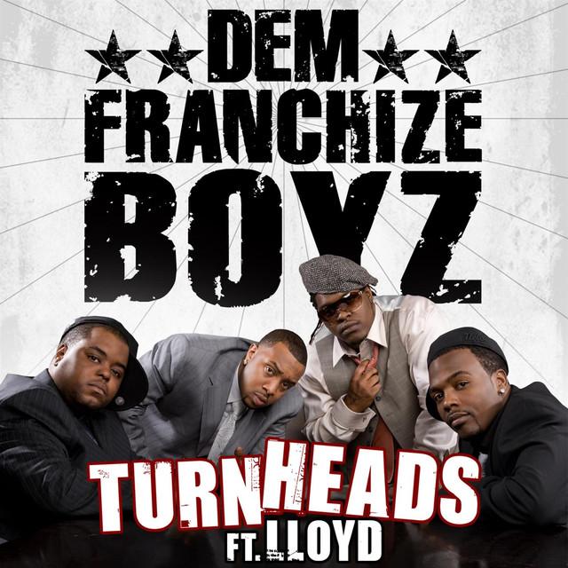 Turn Heads