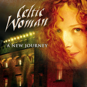 Celtic Woman Mo Ghile Mear cover