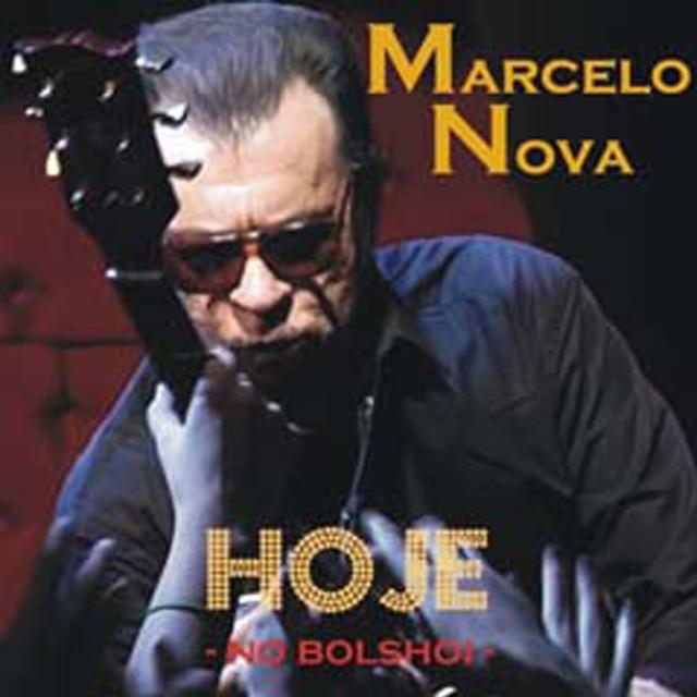 Marcelo Nova
