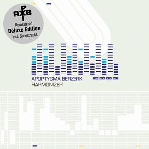 Harmonizer (Deluxe Bonus Track Edition) [Remastered]
