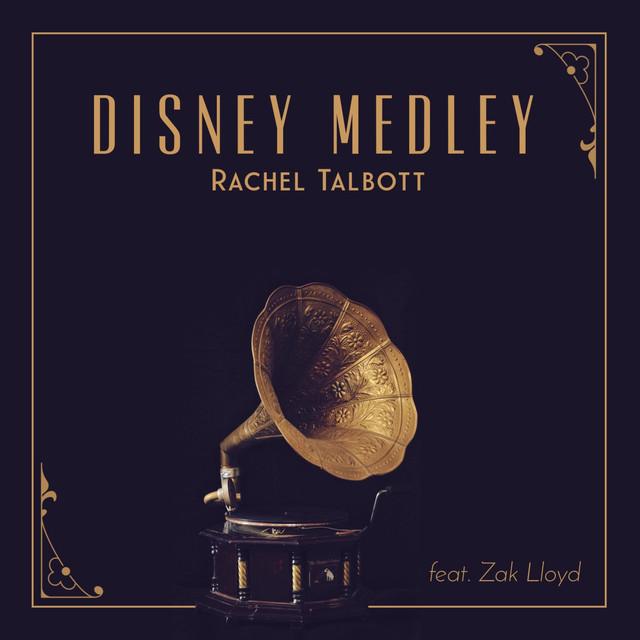 Rachel Talbott