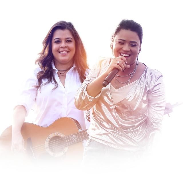 Rayane & Rafaela