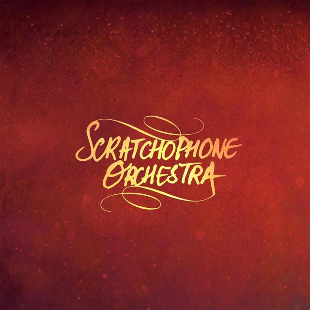 ScrAtchOphoNe OrchEstrA
