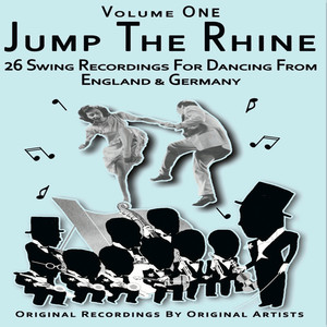 Jump The Rhine - Volume One
