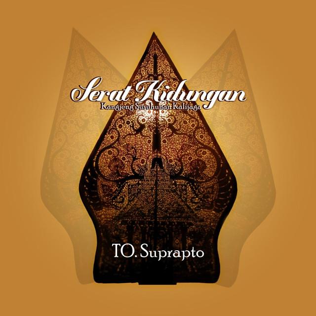 free download lagu Tembang Dandang Gula 36-40 gratis
