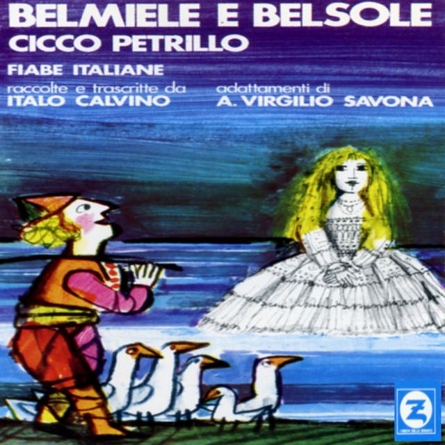 Belmiele e Belsole