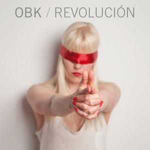 Revolución album