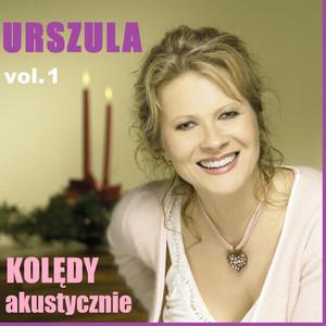 Koledy vol.1 - Koledy akustycznie album