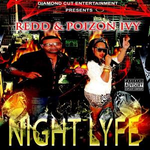 Night Lyfe Albümü