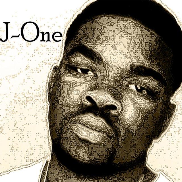 J-One