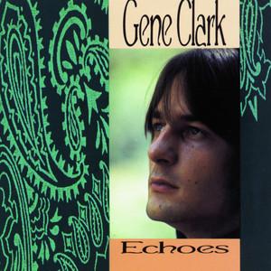 Echoes album