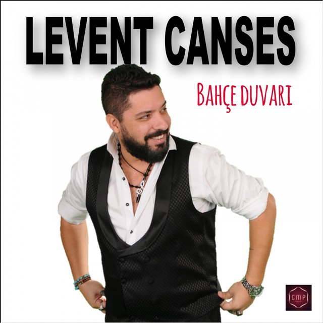 Levent Canses