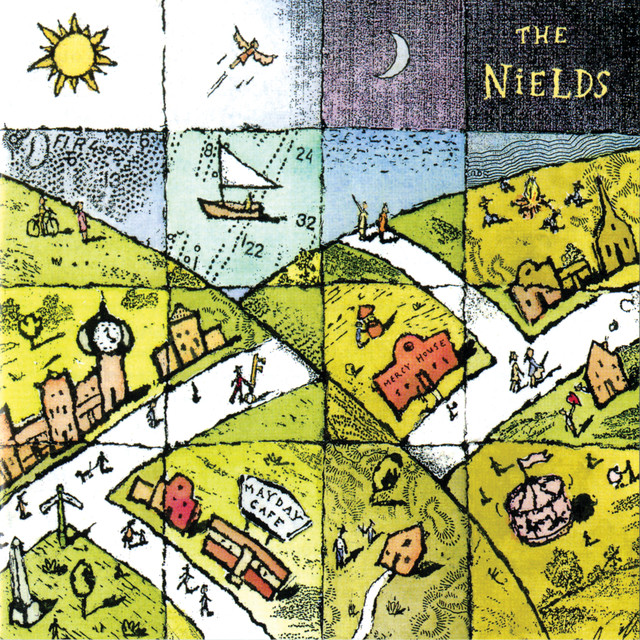 Jack the Giant Killer, a song by The Nields on Spotify