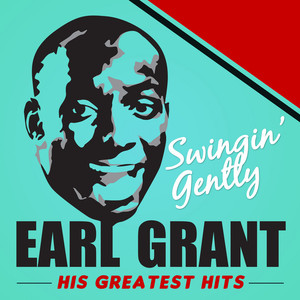 Swingin' Gently: Earl's Greatest Hits album