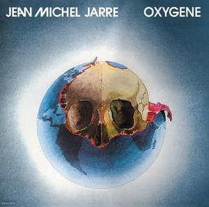 Oxygène album