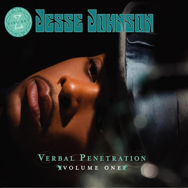 Verbal Penetration, Vol. 1 & 2