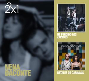 2x1 Nena Daconte