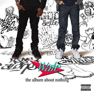 The Album About Nothing Albümü