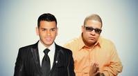Hector & Tito profile