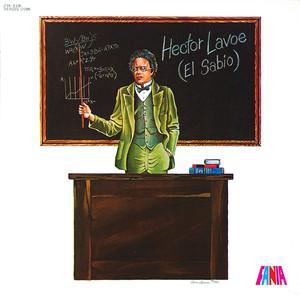 El Sabio album
