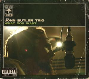 What You Want (U.S. Version) album
