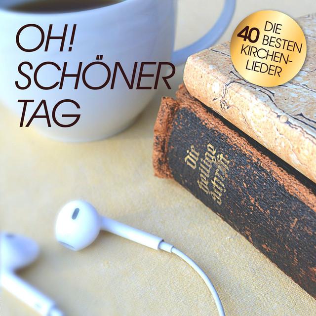 Danke Für Diesen Guten Morgen A Song By Peter Huber On Spotify