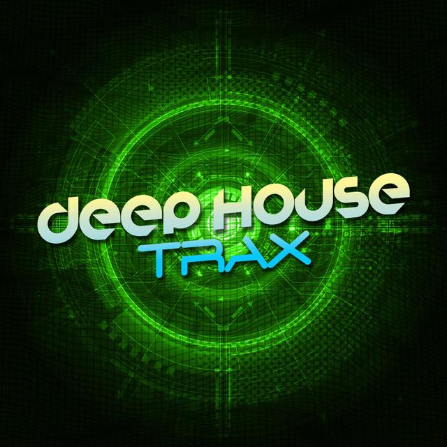 Deep House Trax