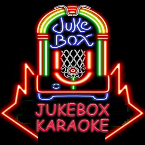 how to add songs to jukebox karaoke