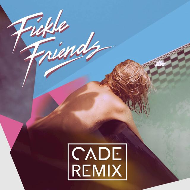 Swim (CADE Remix)