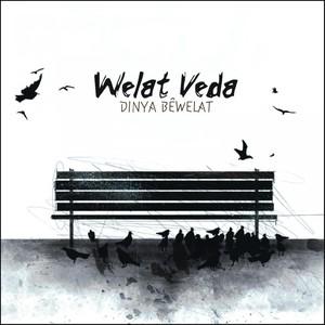 Welat Veda