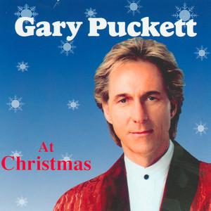 Gary Puckett at Christmas album
