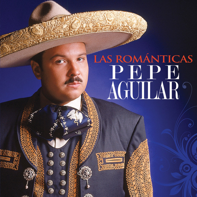 Artwork for Perdoname by Pepe Aguilar