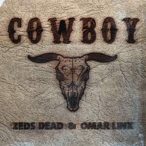 Cowboy (Remixes)