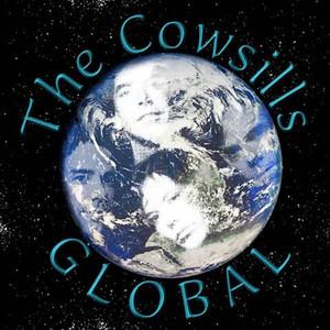Global album