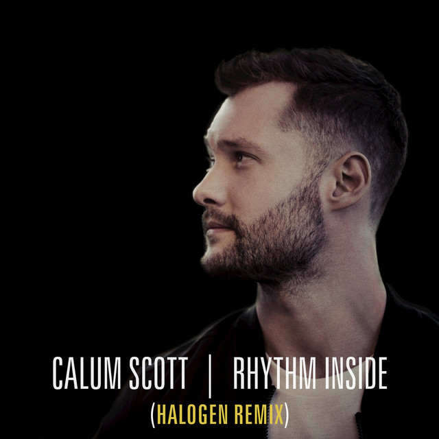 Rhythm Inside (Halogen Remix)
