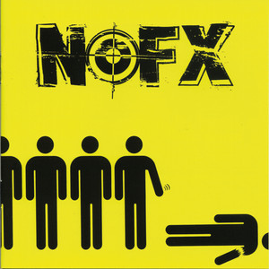 Wolves in Wolves' Clothing - Nofx
