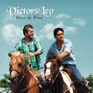 Amor de Alma Albumcover