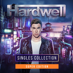 Singles Collection (Super Edition)