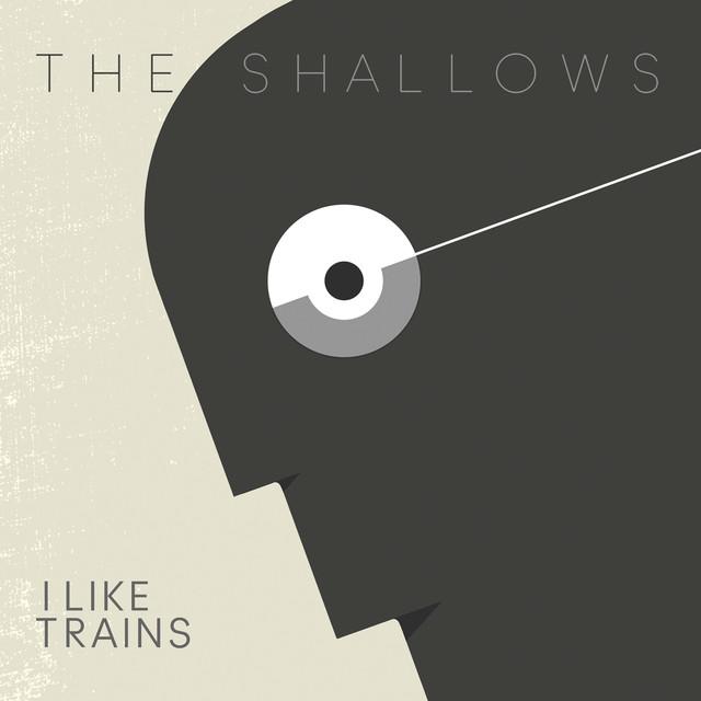 I Like Trains tickets and 2019 tour dates