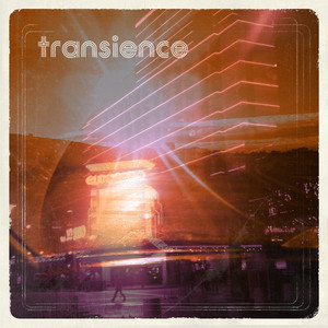 Wreckless Eric – Transience (2019) Download