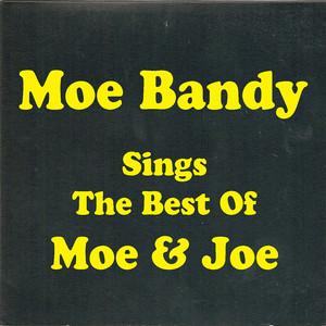 Sings The Best Of Moe & Joe album