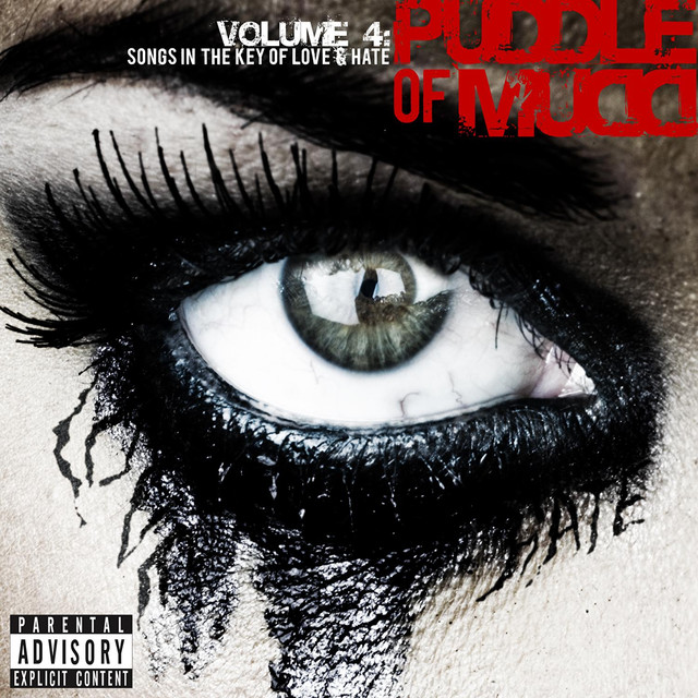 Vol. 4: Songs In The Key Of Love & Hate (Deluxe Version)
