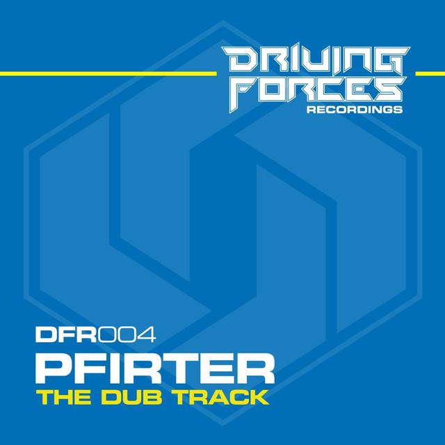 The Dub Track