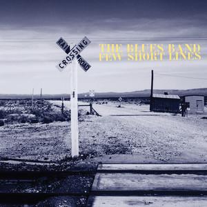 Few Short Lines album