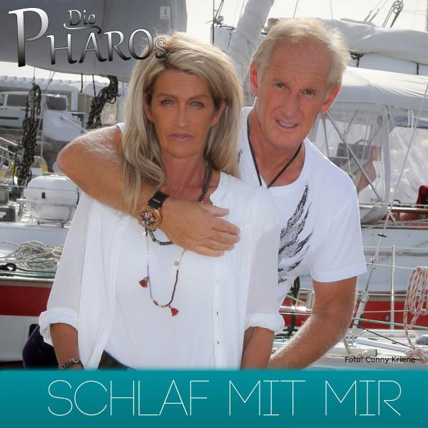 Schlaf mit mir, a song by Die Pharos on Spotify
