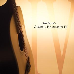 The Best Of George Hamilton IV album