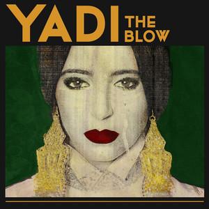 The Blow (Remixes)